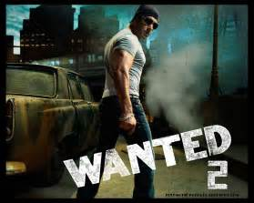 Wanted Full Movie
