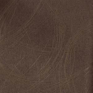vliestapete luigi colani struktur braun gold 53323 With balkon teppich mit marburg tapete luigi colani visions
