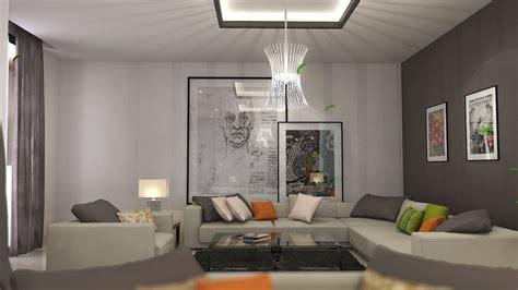 models living room modern living room