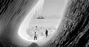 The Terra Nova expedition: An ambitious and ill-fated ...