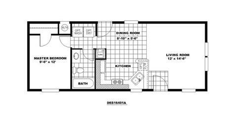 14x40 mobile home floor plans showhomephoto php 1920 215 1272 shipping container home