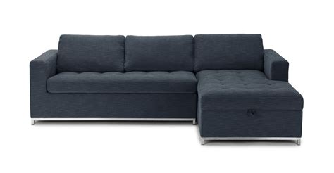 Sofa Set Designs With Price Below 15000 by Sofa Purchase Sofa Set Deals Purchase In India