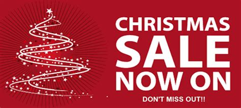christmas sale is now on space saving wall beds