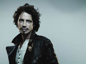 high school reunion name tags chris cornell working on fourth lp hopefully not