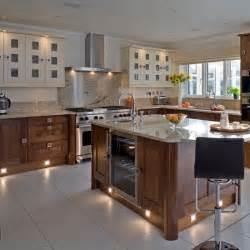 kitchen lighting ideas uk kitchen unit lights kitchen design photos