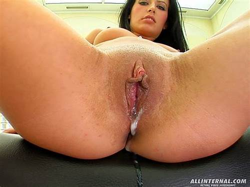 All Internal Double Vaginal For Portugese Virgin #All #Internal #Creampie #Xxx
