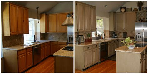 kitchen cabinets repair contractors cabinet refinishing dallas tx bar cabinet