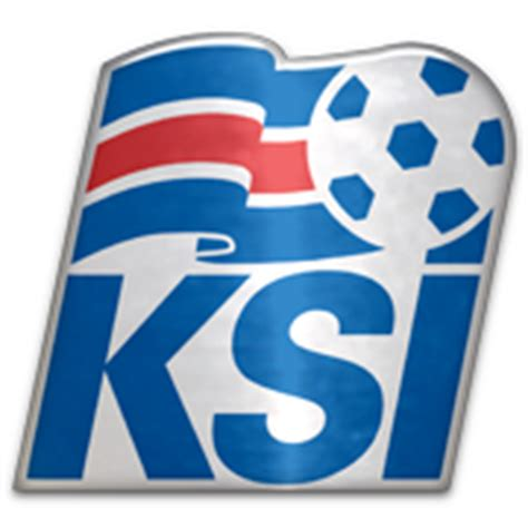 Iceland | FIFA World Cup 2018 - Page 2 - PES Stats Database