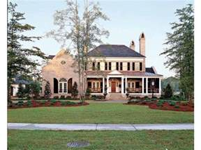 colonial home designs colonial house plans at eplans com colonial home designs