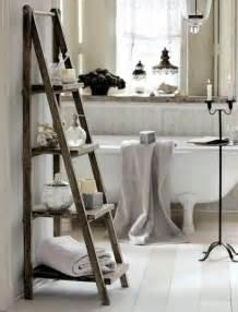 bathroom towel rack ideas 33 clever stylish bathroom storage ideas