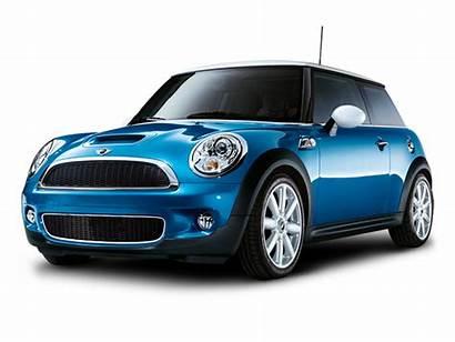 Mini Cooper Hardtop Bella Cars Cullens Philosophers