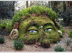 A Gnome in Your Garden 1001 Gardens