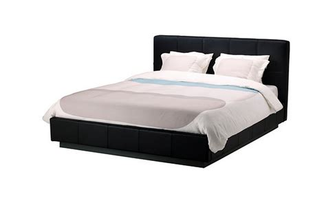 overstock platform bed with storage top 10 beautiful black king size beds furniture