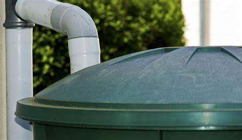 comment choisir sa cuisine prix d 39 un récupérateur eau de pluie