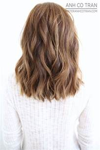 17 Best ideas about Light Brown Hair on Pinterest | Light brown hair colors, Light browns and ...