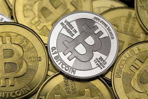 A collection of the top 54 bitcoin wallpapers and backgrounds available for download for free. Bitcoin Wallpapers ·① WallpaperTag