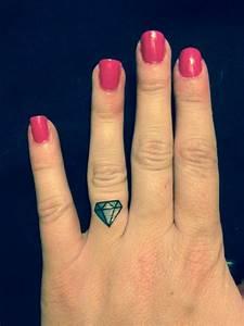 Hochzeit ring finger – Die besten Momente der Hochzeit ...