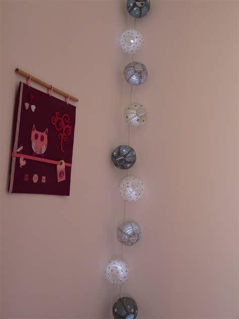 guirlande lumineuse maison du monde photo 7 13 3520897