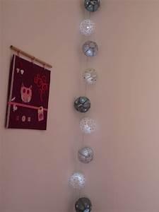 Guirlande Lumineuse Salon : guirlande lumineuse maison du monde photo 7 13 3520897 ~ Melissatoandfro.com Idées de Décoration