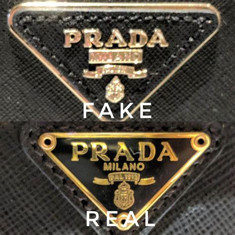 prada wallet real  fake jaguar clubs  north america