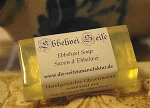 Seife Seife Was Ist Seife : die seifentanten von der seifenmanufaktur run auf die ~ Lizthompson.info Haus und Dekorationen