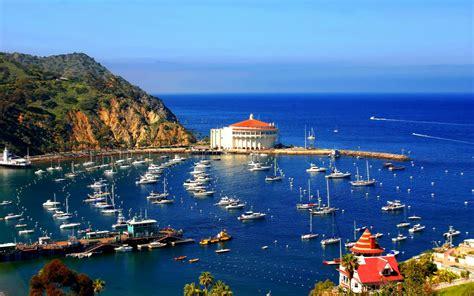 island slop best location santa island california desktop hd