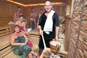 Was Bringt Sauna : hallenbadsanierung dossenheim die sauna bringt die r te ins schwitzen nachrichten region ~ Whattoseeinmadrid.com Haus und Dekorationen