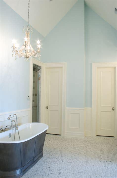 wainscoting bathroom ideas bathroom wainscoting design ideas