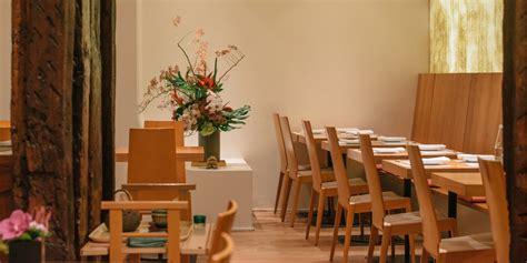 spécialité japonaise cuisine restaurant yen cuisine japonaise spécialité de soba