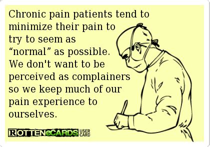 Chronic Pain Meme - chronic pain memes image memes at relatably com