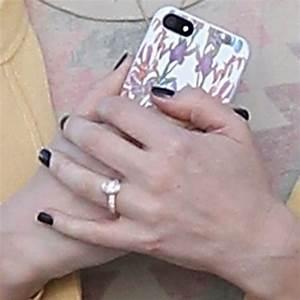 Osmium Wedding Ring - Jewelry Ideas