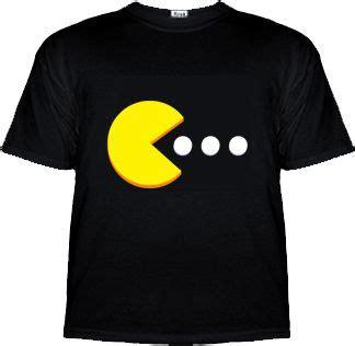 neck cotton t shirt pac t shirt gamer shirt 100 preshrunk