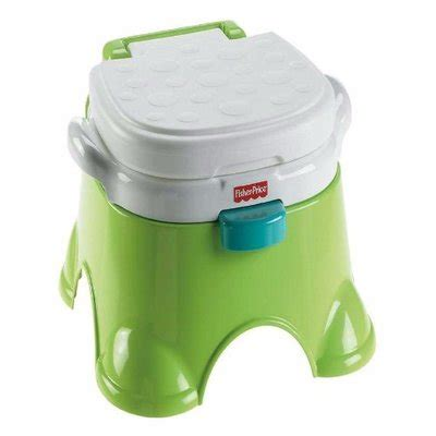fisher price royal stepstool potty items and wears in lagos buy toys in lagos