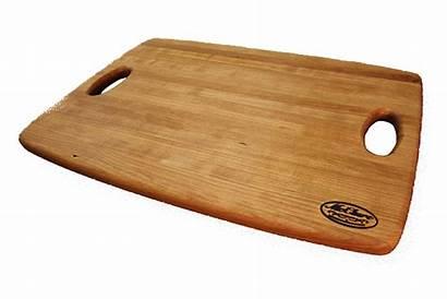 Block Cutting Butcher Serving Board Tray Boards