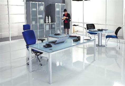 eco bureau bureau avec retour achat vente bureau avec retour au