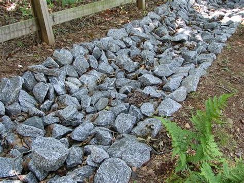 images  yard drainage  pinterest