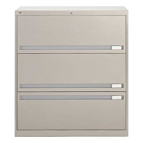 lateral files cabinets benefits