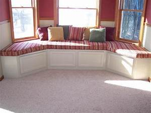 PDF Woodwork Bay Window Bench Seat Plans Download DIY