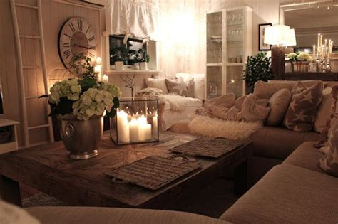 Cozy Living Room Inspiration cozy living room home decor