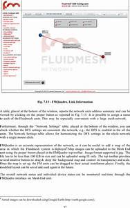 Fluidmesh Networks Fmx500 Powerful Wireless Backhauling