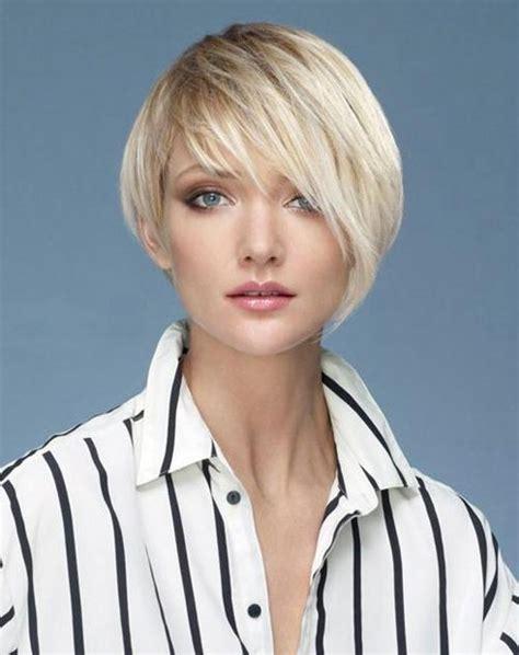 asymmetrical haircuts hair 15 ideas of asymmetrical bob hairstyles 5363