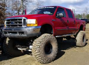 Lifted Chevy Diesel Trucks for Sale