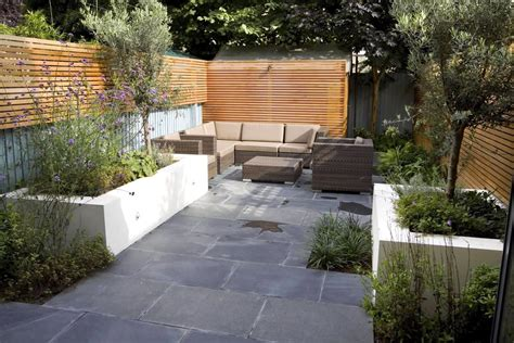 small decked garden ideas small decked garden ideas decking designs for gardens captivating interior design putney