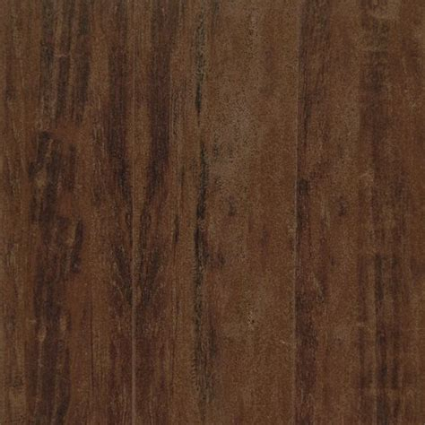 discounted laminate flooring laminate flooring discount textured laminate flooring