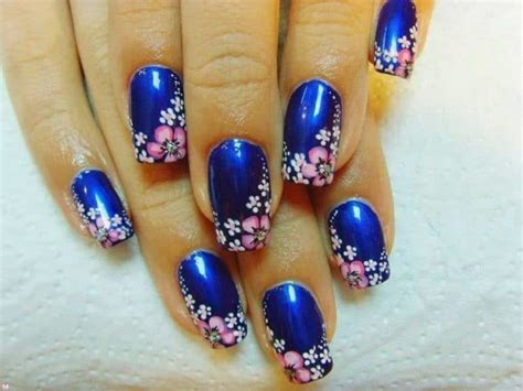 top   funky nail art designs  sheideas