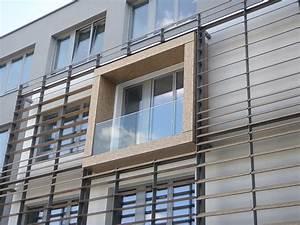 stahlbau stahl metallbau a segerer gmbh With markise balkon mit tapeten regensburg