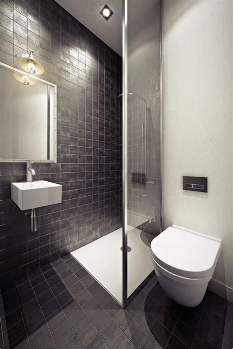 Square Bathroom Layout Ideas by 28 Small Square Bathroom Layout Small Bathroom Layout