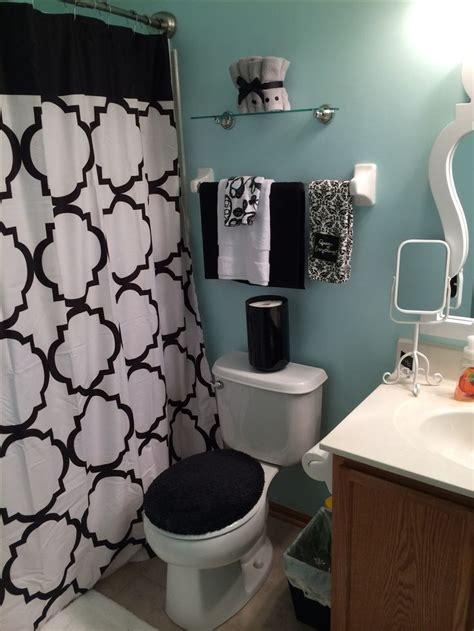 ideas  teen bathroom decor  pinterest