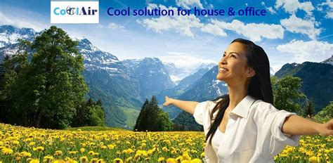 service aircond murah air cond servis murah bermula rm