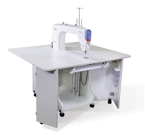 longarm quilting machines qnique 21 longarm sit quilting machine
